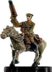 #006 Cavalrymen
