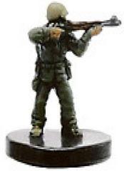 #023 Marine Riflemen