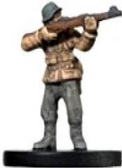 #039 SS Panzergrenadier
