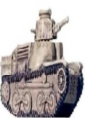 #048 Type 95 HA-GO