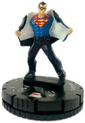 Superman (017)