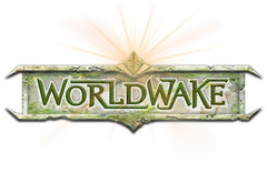 Worldwake Complete Set on Channel Fireball