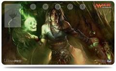 Commander 2015 Meren of Clan Nel Toth Play Mat