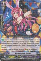 Masquerade Bunny - G-BT05/038EN - R
