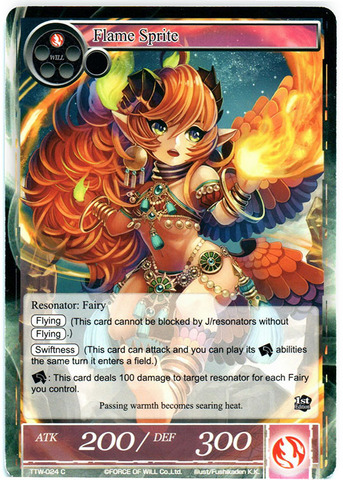 twilight singles Twilight mire from eventide for  rarity: r card type: land description: t add 1 to your mana pool o(b/g), t add bb, bg, or gg to your mana pool.