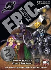 EPIC PvP Fantasy: Expansion 2