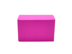 Dex Protection Dualist Deck Box: Pink