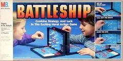 Battleship (1931)