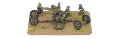 20mm Twin Mk 4 anti aircraft gun (US548)