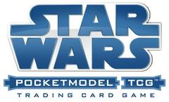 Star Wars Pocketmodel Order 66 Booster Box