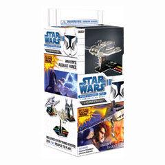 Star Wars Pocketmodel Anakin's Assault Force 2-Player Starter Set