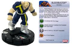 Blockbuster - 010