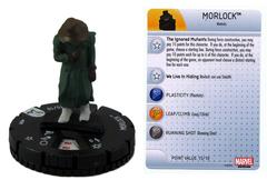 Morlock - 008