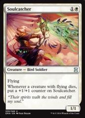 Soulcatcher - Foil