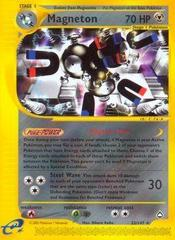 Magneton - 22/147 - Rare