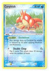 Corphish - 57/107 - Common