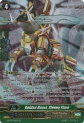 Golden Beast, Sleimy Flare - G-BT07/S13EN - SP