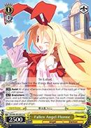 DG/EN-S03-E013 U Fallen Angel Flonne