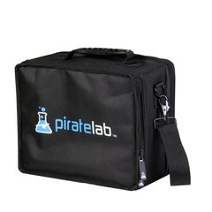 Pirate Lab Small Card Case