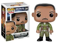 281 - Steve Hiller (Independence Day)