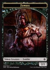 Zombie Token