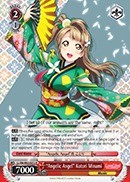 Angelic Angel Kotori Minami - LL/EN-W02-E072 - R