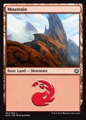 Mountain (261)