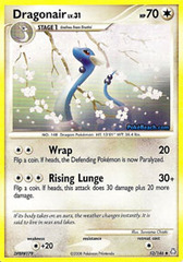 Dragonair - 52/146 - Uncommon