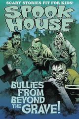 Spookhouse #3