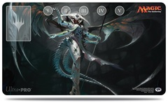 Ultra Pro - Commander 2016 Playmat, Atraxa, Praetors' Voice, for Magic