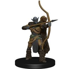 Hobgoblin Archer