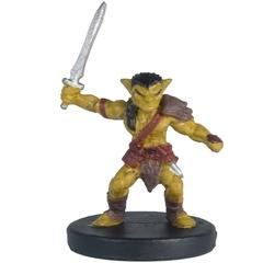 Goblin (Sword)
