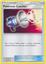 Pokemon Catcher - 126/149 - Uncommon