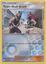 Team Skull Grunt - 133/149 - Uncommon - Reverse Holo