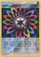 Rainbow Energy - 137/149 - Uncommon - Reverse Holo