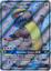 Gumshoos-GX - 145/149 - Full Art Ultra Rare