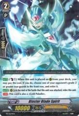 Blaster Blade Spirit - PR/0279EN - PR