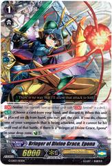 Bringer of Divine Grace, Epona - G-LD03/013EN - RRR
