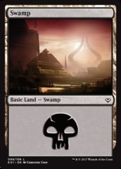Swamp (99)