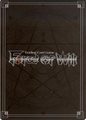 Book of Light // Re-Earth, New World Fairy Tale (Full Art) - ENW-004 - R