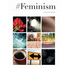 #Feminism: A Nano-Games Anthology