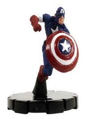 Captain American (079)