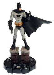 The Batman Veteran