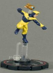 Booster Gold (045)