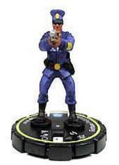 Gotham Police (002)