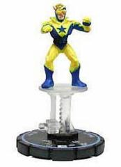 Booster Gold (058)