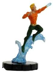 Aquaman (027)