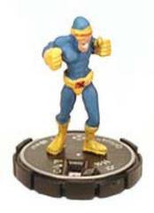 Cyclops (147)