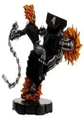 Ghost Rider (058)