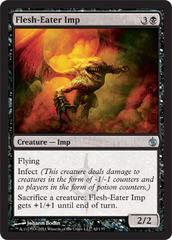 Flesh-Eater Imp